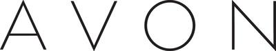 Avon Products, Inc. Logo