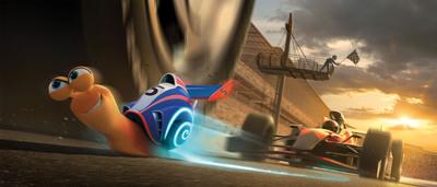 Netflix To Premiere DreamWorks Animation's Branded Slate Of New Original TV Series.  (PRNewsFoto/Netflix Inc.)