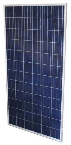 Suntech Introduces 300W Solar Module for Americas