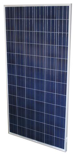 Suntech's new 300W Solar Module for Americas.  (PRNewsFoto/Suntech Power Holdings Co., Ltd.)