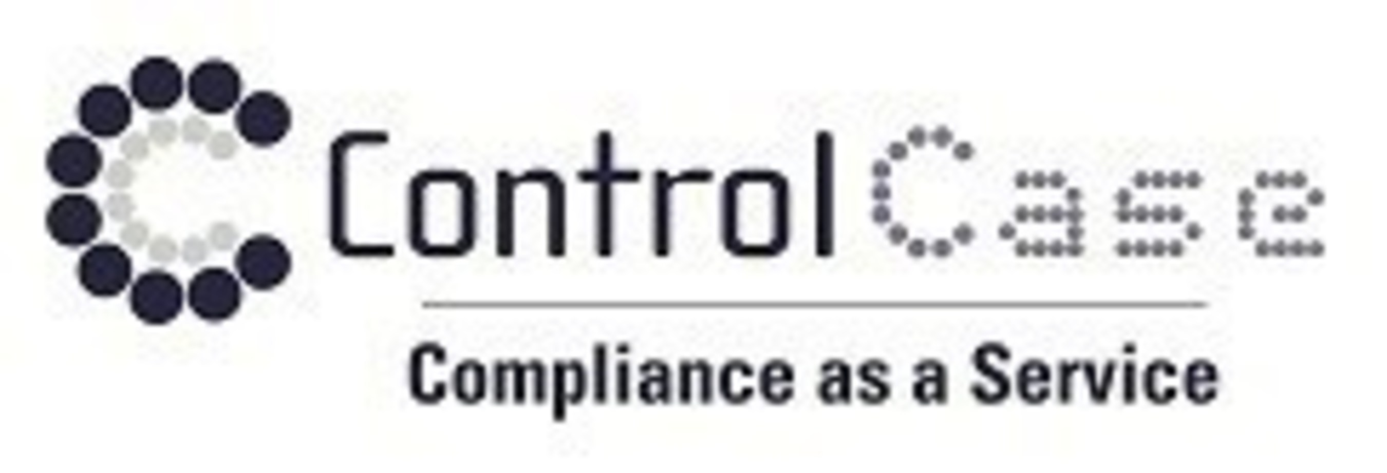 ControlCase Announces Breakthrough Developments in Card Data Discovery Scanning
