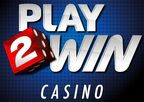 Play2WinCasino Logo.