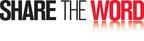 Gain Financial Empowerment Through Kmart's Share the Word(TM).  (PRNewsFoto/Kmart)