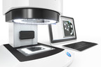 The new ZEISS O-SELECT digital measuring projector closes the gap in the quality assurance process