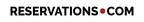 Reservations.com logo
