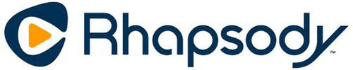 Rhapsody International announces expansion of Napster in 14 new countries across Europe.  (PRNewsFoto/Rhapsody International)