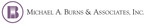 Michael A. Burns & Associates, Inc.  (PRNewsFoto/Michael A. Burns & Associates)