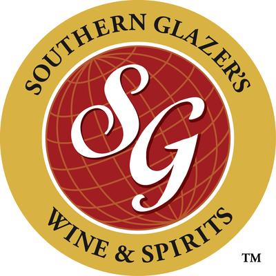 (PRNewsFoto/Southern Glazer's Wine and Spir)