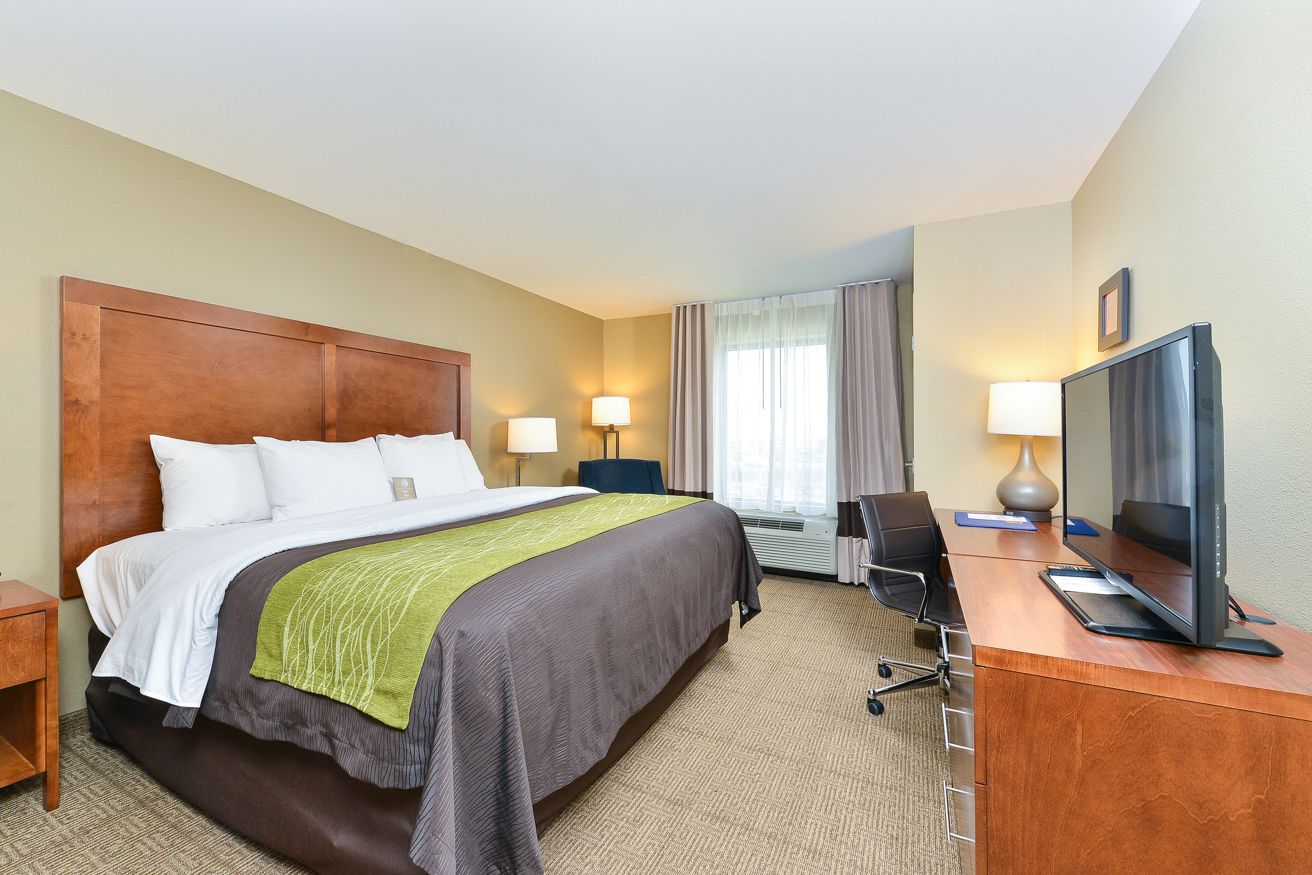 greentree site official arizona green valley az suites hotels en comforter comfort pinetop inn queen standard