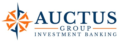 Auctus Group Inc. Logo