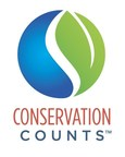 Vista_Outdoor_Conservation_Counts_Logo
