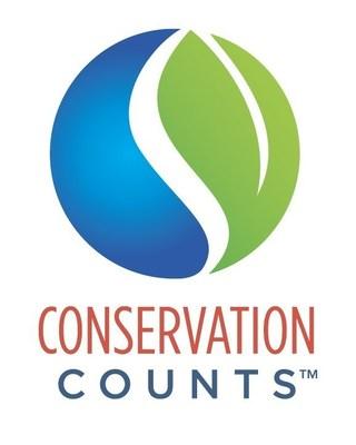 Vista_Outdoor_Conservation_Counts_Logo