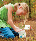 Evergreen Packaging® Teams Up With Kidsgardening.org To Launch National School Gardening Competition