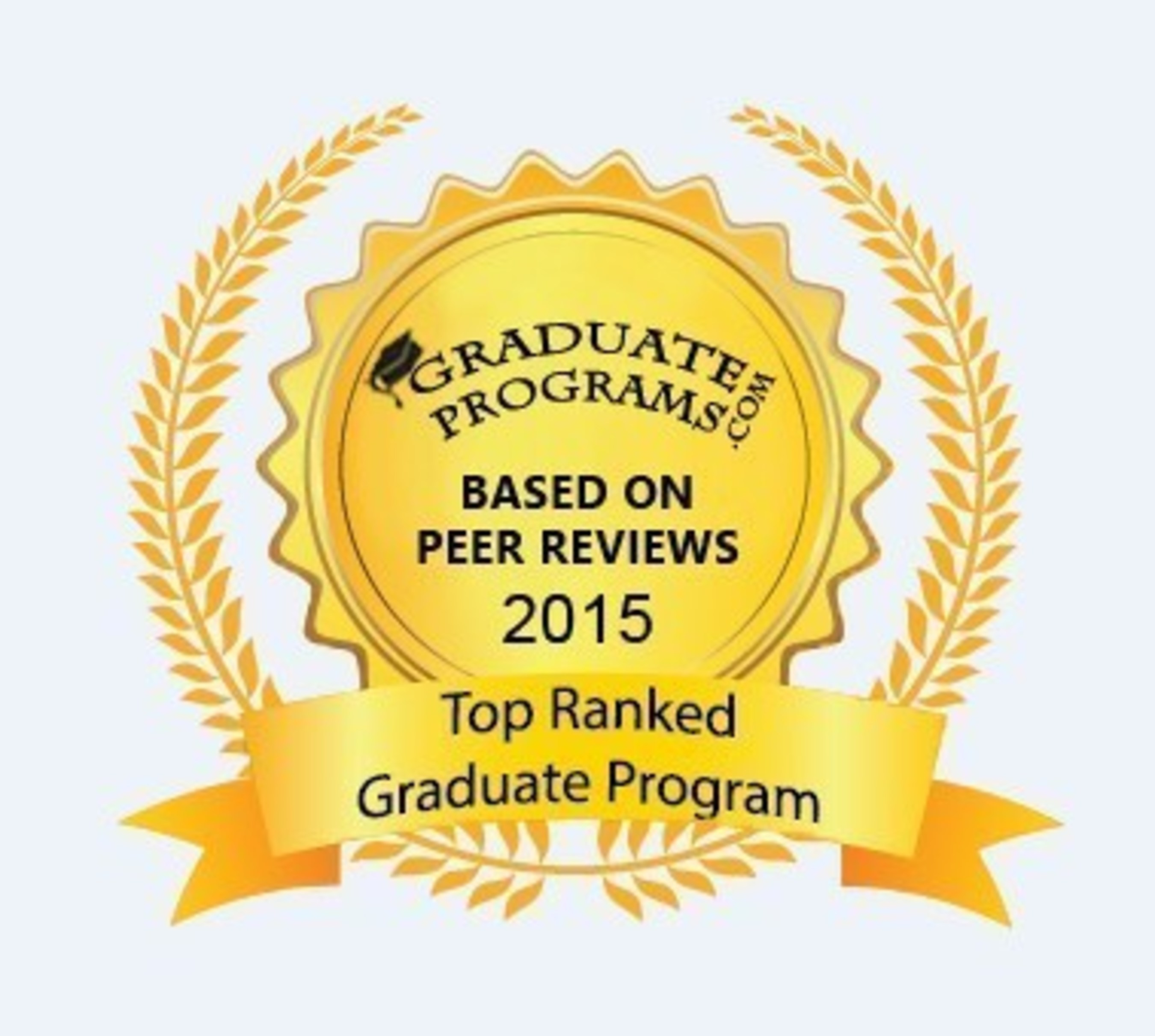 Graduateprograms.com Announces Top Online Graduate Program Rankings