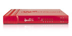 WatchGuard Firebox T30 - The T30 and T50 products consolidate the most important network and network security functions in one tabletop platform. Offered as both a wired and a wireless solution, the products provide high-performance, enterprise-grade network security to small and medium sized organizations and distributed enterprises alike.