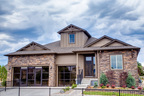 Standard Pacific Homes Announces Grand Opening Of Fireside At Applewood