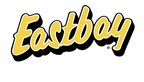 Eastbay Announces Launch Of New Mobile Application