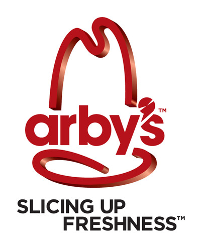 Arby's Restaurant Group, Inc. Updated logo.  (PRNewsFoto/Arby's Restaurant Group, Inc.)
