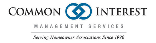 Founded in 1990, Common Interest Management is a leading provider of professional association management services to homeowners associations (HOAs) throughout the Bay Area with offices in Danville, San Mateo and Campbell. Common Interest Management specializes in the management of master-planned, single family home, condominium, mixed use residential and mid-rise communities and now serves more than 240 communities in Northern California. (PRNewsFoto/Common Interest Management Services) (PRNewsFoto/COMMON INTEREST MANAGEMENT...)
