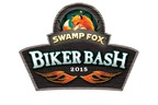 Swamp Fox Biker Bash Brings Top Names, Big Value and Renewed Energy to Myrtle Beach Bike Week