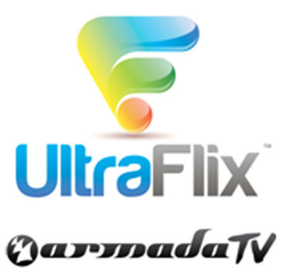 NanoTech Features New EDM Channel Armada TV on UltraFlix 4K Streaming Network