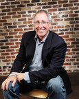 Dr. Gary Donovitz. (PRNewsFoto/BioTE Medical)
