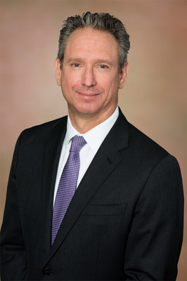 Andrew Melnick, Experienced Hedge Fund Litigator, Joins Murphy & McGonigle