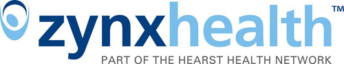 Zynx Health, part of the Hearst Health network, is the pioneer and market leader in evidence-based clinical ...