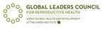 Global Leaders Council logo