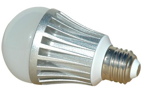 Larson Electronics Releases 277 Volt A19 LED Bulb