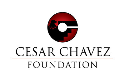 Cesar Chavez Foundation Logo