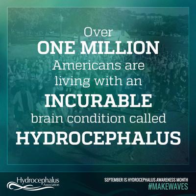 Hydrocephalus Association