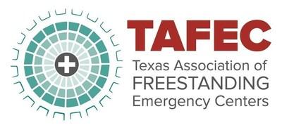 Texas Association of Freestanding Emergency Centers