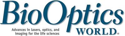 BioOptics World.  (PRNewsFoto/PennWell Corp.)