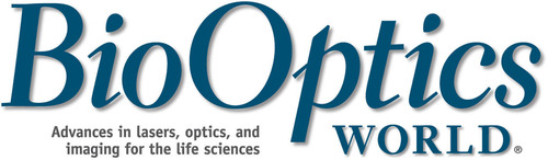 PennWell's Strategies in Biophotonics Event Adds Two New Advisory Board Members