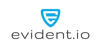 Evident_io_Logo