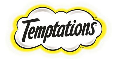TEMPTATIONS(TM)