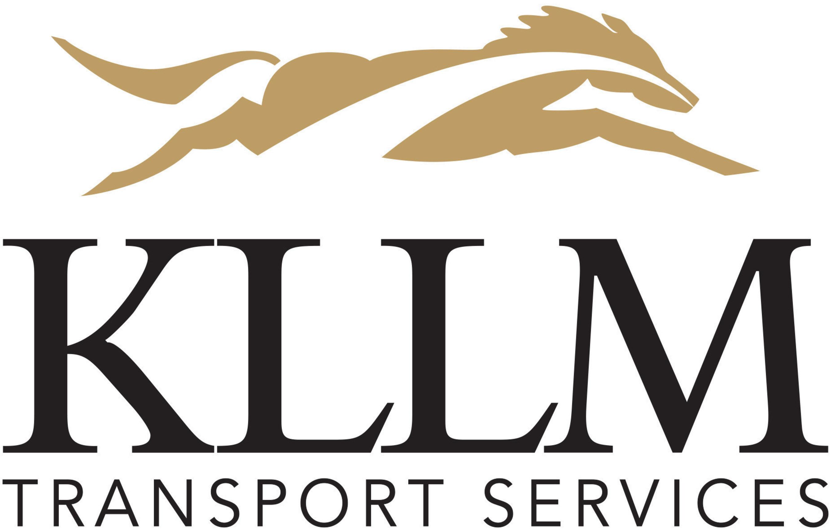 KLLM Transport Services