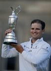 COUNTRY INNS & SUITES BY CARLSON INCREASES ZACH JOHNSON RATE DISCOUNT AFTER HIS WIN AT THE BRITISH OPEN