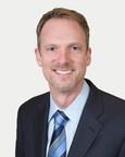 Chris Luckett Joins Marketing Management Analytics