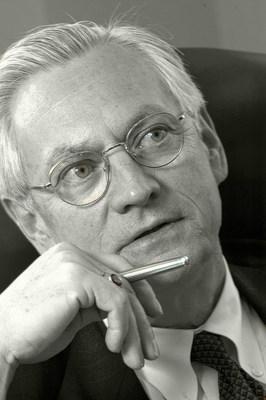 Thomas Curran Founder, Curran Investment Management