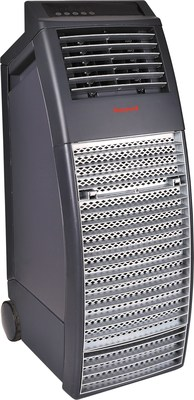 Honeywell CO301PC