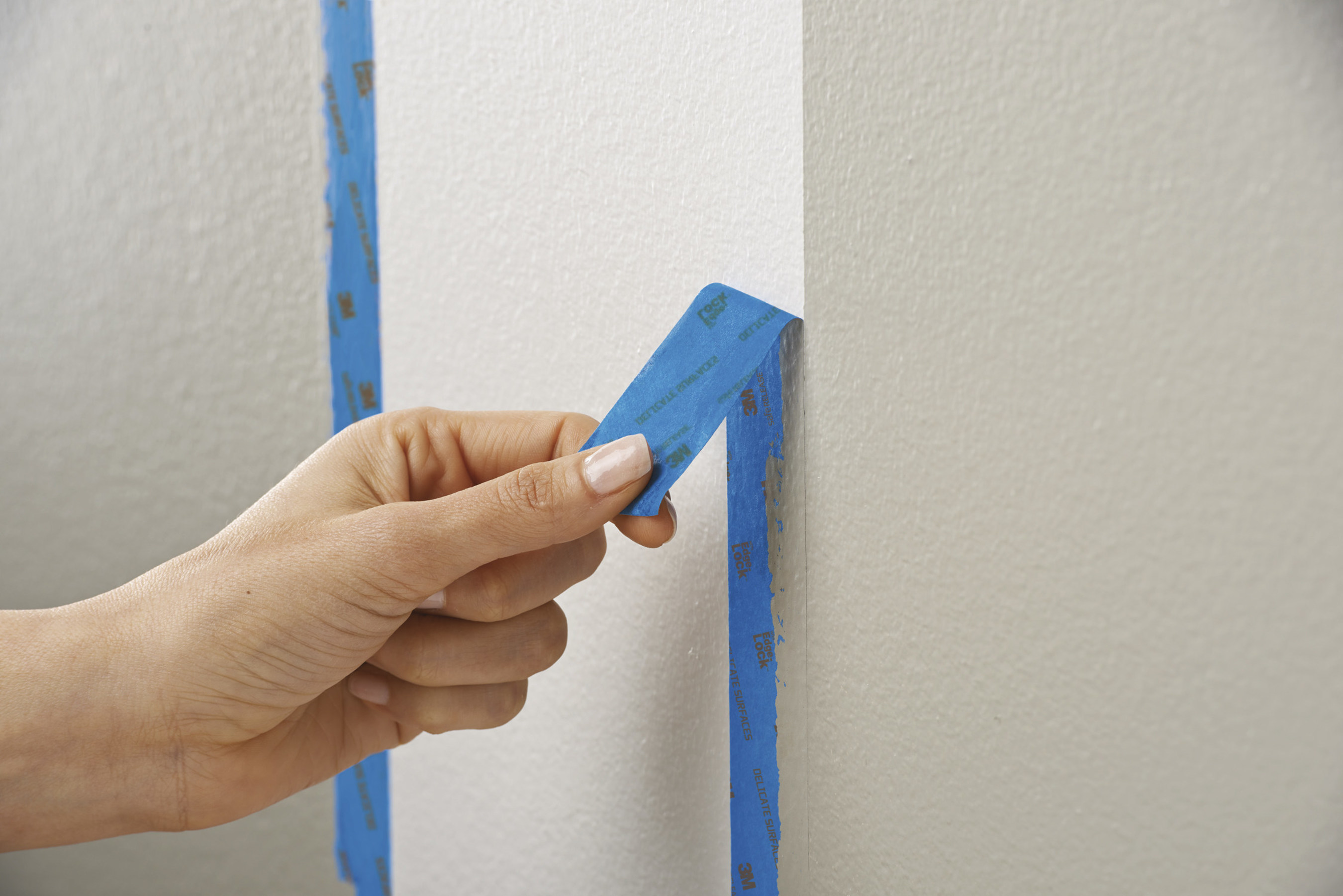 7 Painting Projects for Weekend Warriors