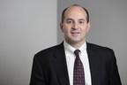 Bill Burns, Senior Vice President, Enterprise Visibility and Mobility, Zebra Technologies