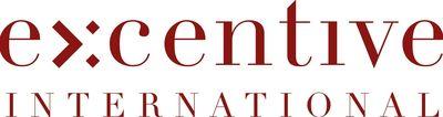 Excentive International Logo