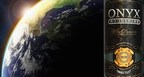 Aeronautical Weather Balloon To Carry Onyx Moonshine Into Earth's Atmosphere