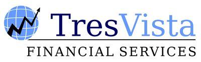 TresVista Financial Services Logo