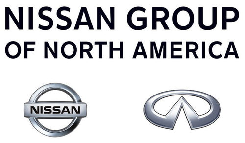 Nissan Group Reports March 2014 U.S. Sales