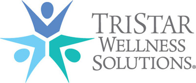 TriStar Wellness Solutions logo.  (PRNewsFoto/TriStar Wellness Solutions, Inc.)