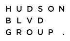 Hudson BLVD Group